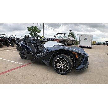 2019 Polaris Slingshot for sale 200832982