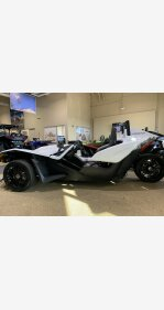2019 Polaris Slingshot for sale 200844220