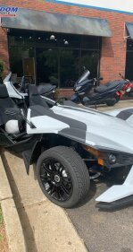 2019 Polaris Slingshot for sale 200865910
