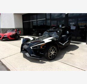 2019 Polaris Slingshot for sale 200868812