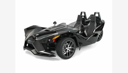 2019 Polaris Slingshot for sale 200873662