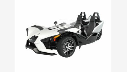2019 Polaris Slingshot for sale 200907013