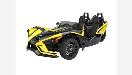 2019 Polaris Slingshot for sale 200907014