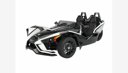 2019 Polaris Slingshot for sale 200907015