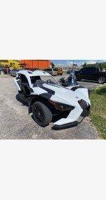 2019 Polaris Slingshot for sale 200933281