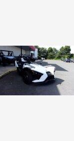 2019 Polaris Slingshot for sale 200942219