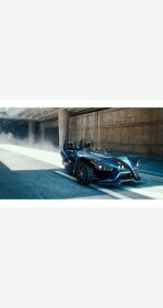 2019 Polaris Slingshot for sale 200970590