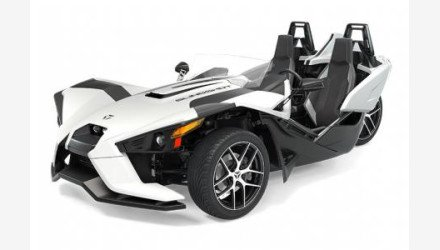 2019 Polaris Slingshot for sale 200989232