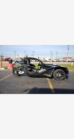 2019 Polaris Slingshot for sale 200997741