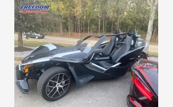 2019 Polaris Slingshot for sale 200999092