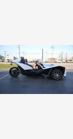 2019 Polaris Slingshot for sale 200999420