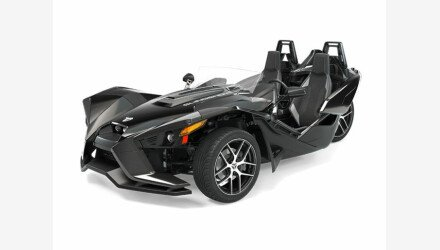 2019 Polaris Slingshot for sale 201011712