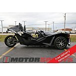 2019 Polaris Slingshot for sale 201011713