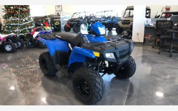 2019 Polaris Sportsman 110 for sale 200626595
