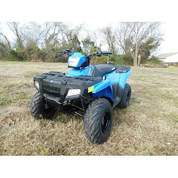 2019 Polaris Sportsman 110 for sale 200674009