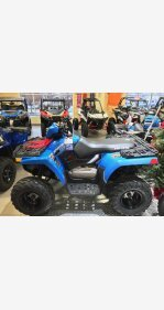 2019 Polaris Sportsman 110 for sale 200610999
