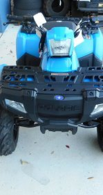 2019 Polaris Sportsman 110 for sale 200662178