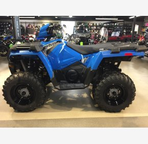 2019 Polaris Sportsman 110 for sale 200667897