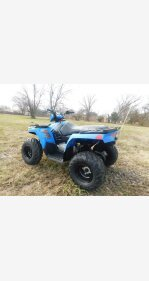 2019 Polaris Sportsman 110 for sale 200674010