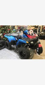 2019 Polaris Sportsman 110 for sale 200696929