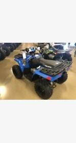 2019 Polaris Sportsman 110 for sale 200701875