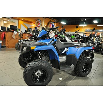 2019 Polaris Sportsman 110 for sale 200739959