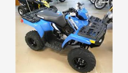 2019 Polaris Sportsman 110 for sale 200740709
