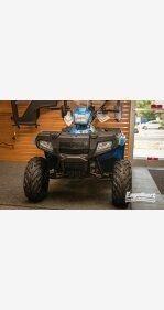 2019 Polaris Sportsman 110 for sale 200764094