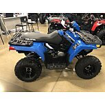 2019 Polaris Sportsman 110 for sale 200800783