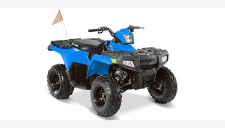 2019 Polaris Sportsman 110 for sale 200829211