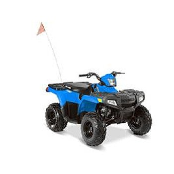 2019 Polaris Sportsman 110 for sale 200833201