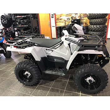 2019 Polaris Sportsman 450 for sale 200646767