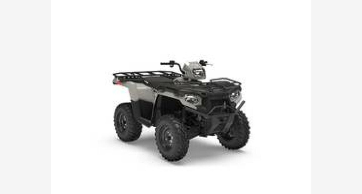 2019 Polaris Sportsman 450 for sale 200660229