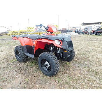 2019 Polaris Sportsman 450 for sale 200682964