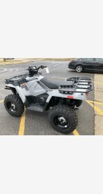 2019 Polaris Sportsman 450 for sale 200638353