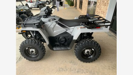 2019 Polaris Sportsman 450 for sale 200639994