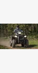 2019 Polaris Sportsman 450 for sale 200655727