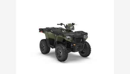 2019 Polaris Sportsman 450 for sale 200659757