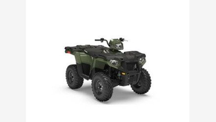 2019 Polaris Sportsman 450 for sale 200668369