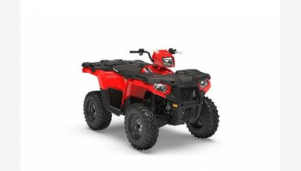 2019 Polaris Sportsman 450 for sale 200684997