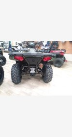 2019 Polaris Sportsman 450 for sale 200690749