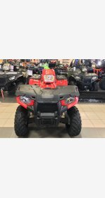 2019 Polaris Sportsman 450 for sale 200696389