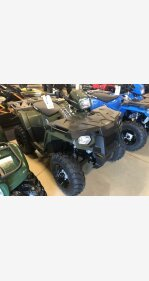 2019 Polaris Sportsman 450 for sale 200754754
