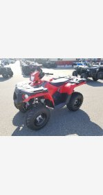 2019 Polaris Sportsman 450 for sale 200783689