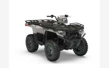 2019 Polaris Sportsman 450 for sale 200786803