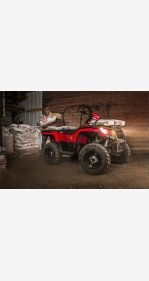 2019 Polaris Sportsman 450 for sale 200796855