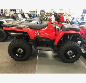 2019 Polaris Sportsman 450 for sale 200801444