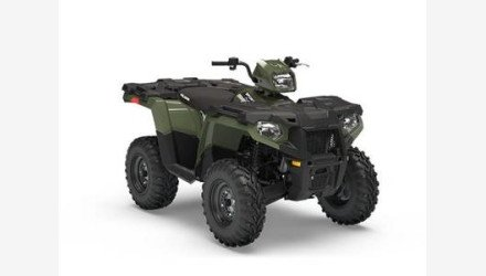 2019 Polaris Sportsman 450 for sale 200848044
