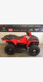 2019 Polaris Sportsman 450 for sale 200860393