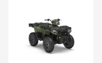 2019 Polaris Sportsman 570 for sale 200644080